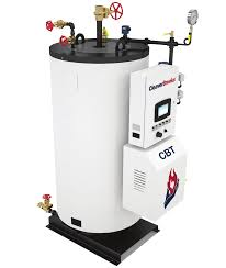 boiler specialists vancouver